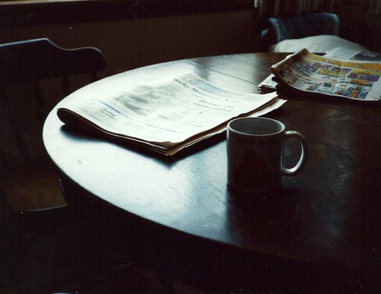 shadows_cup_newspaper-b
