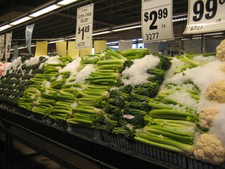 veggies (2)