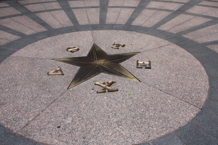 texas-looking down