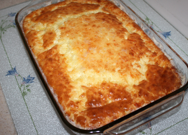 baked_cheese_egg_casserole