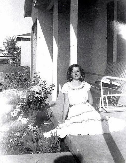 1953-squawdress-b-forblog