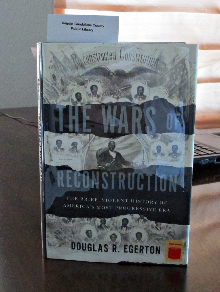 thewarsofreconstruction