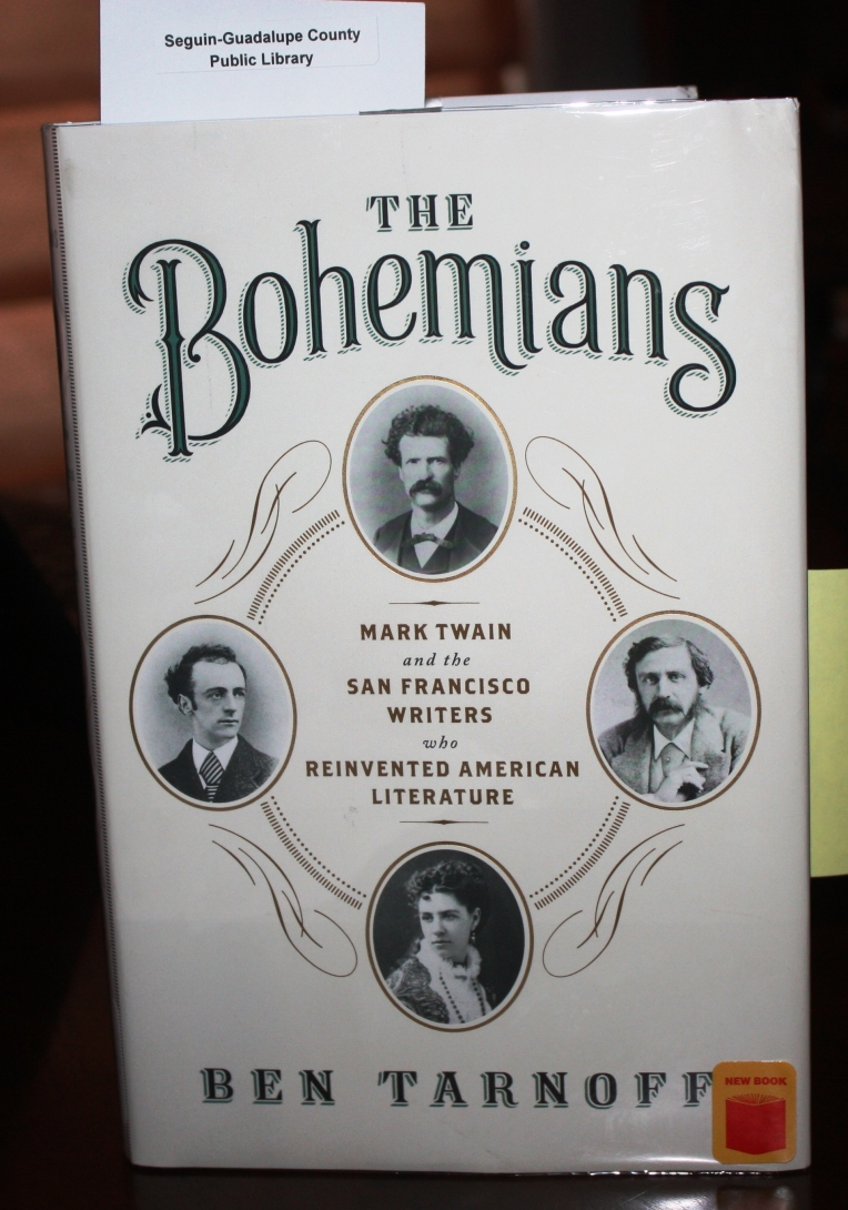 thebohemians