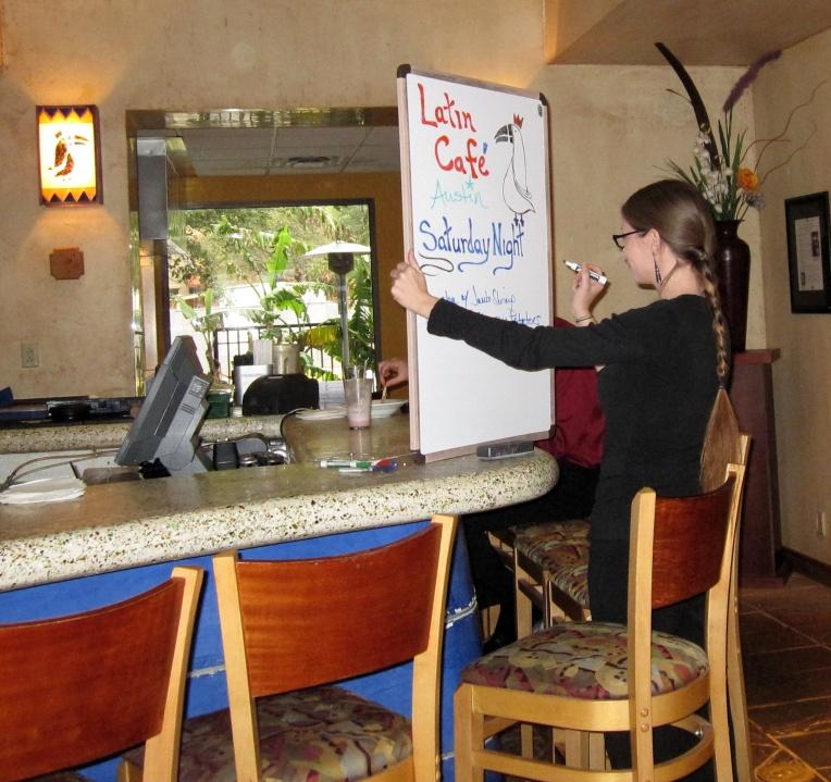 #1 - Latin Cafe Austin (1)