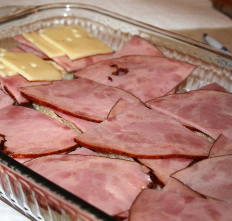ham sandwiches2-
