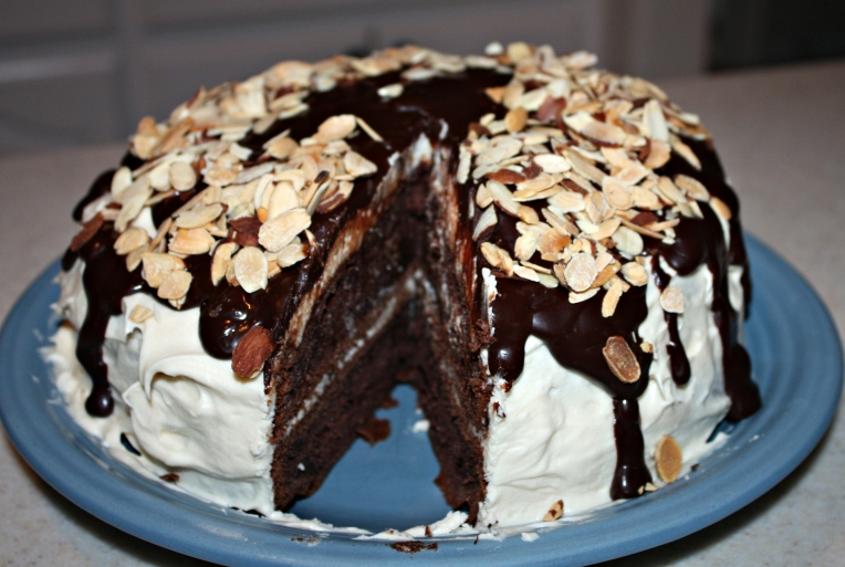 irish cream cake-2