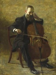 music - artists